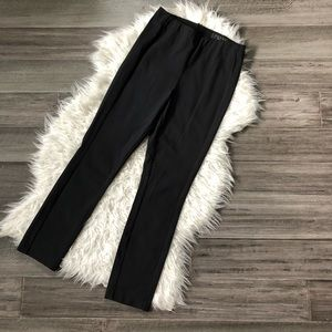 Rag and Bone Simone Pants
